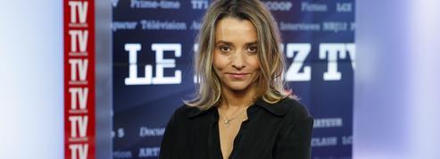 Anaïs Bouton: «Mélenchon refuse toujours de venir dans Zemmour & Naulleau»