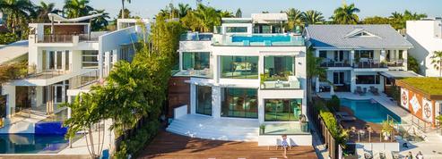 Miami, une ville en pleine transformation