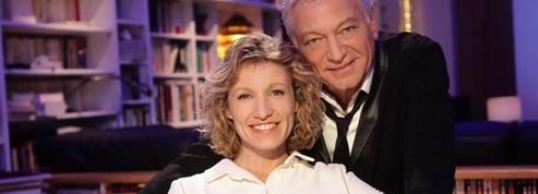 Alexandra Lamy, Louis(e) ... notre top/flop des programmes de la semaine