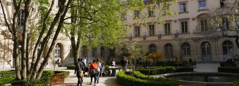 Classement des «petites» universités: trois Françaises dans le top 10 mondial