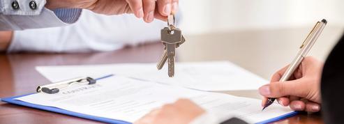 Que deviendrait votre crédit immobilier en cas de retour au franc?