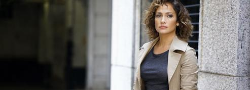 Jennifer Lopez, une femme flic entre le bien et le mal dans Shades of Blue