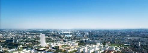 JO 2024 : Paris se préoccupe déjà de l'avenir des installations