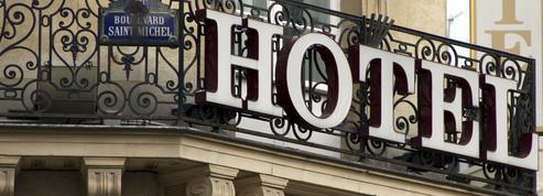 Paris cherche des investisseurs pour bâtir de nouveaux hôtels