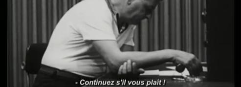 Expérience de Milgram: l'être humain préfère (encore) torturer que désobéir