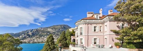 Cette villa face à Monaco vaut-elle vraiment 90 millions d'euros ?