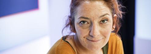 Qui est Corinne Masiero, l'interprète du capitaine Marleau sur France 3