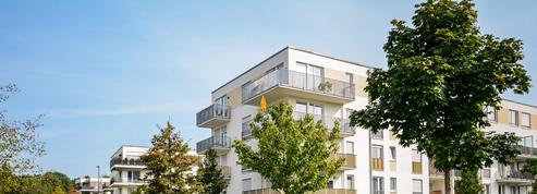Les Français et leur appétit pour l'immobilier en 5 graphiques