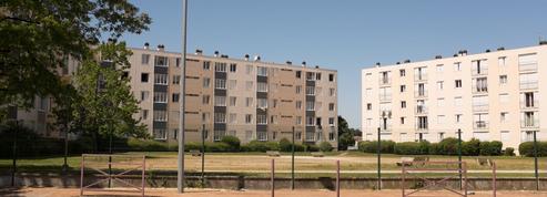 Les hôpitaux de Paris poussent leurs retraités à quitter leur logement