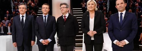 Logement : 30% des Français n'ont confiance en aucun candidat