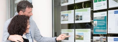 Découvrez à quoi doivent ressembler les annonces immobilières