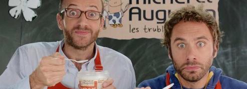 Les entreprises françaises font de nouveau rêver les jeunes diplômés