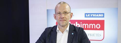 Le FN veut réserver les logements sociaux aux Français