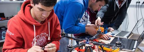 Les droits de scolarité des élèves ingénieurs explosent