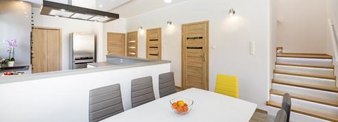 Mais qui sont donc les locataires des appartements loués en meublés à Paris ?
