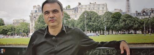 Thierry Peyrard: «Il existe 352 groupes sanguins, dont certains très rares»