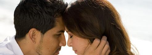 Les neurones du flirt ont été localisés dans le cerveau