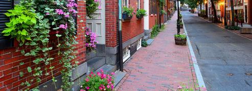 Quelle est la saison idéale pour acheter ou vendre son logement ?