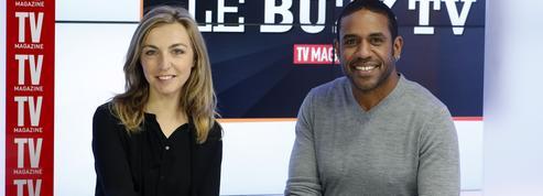 Loup-Denis Elion et Amélie Etasse: «Nous ne voulons surtout pas nous censurer»