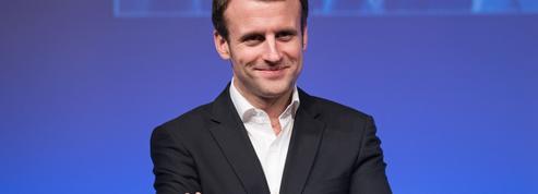 Macron veut redonner confiance aux propriétaires bailleurs