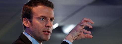 Fiscalité immobilière : le coup de gueule des propriétaires contre Macron