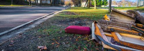 Fin de la trêve hivernale: une maire s'engage contre la mise à la rue