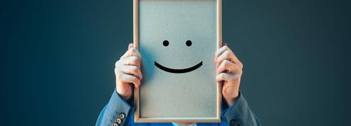 Que cache le syndrome du «tout va très bien» ?