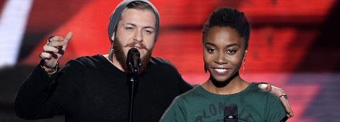 The Voice : les talents jugent la nouvelle règle des battles