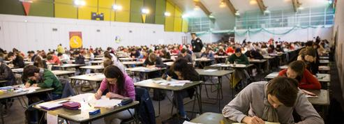 Le calendrier complet des concours des écoles d'ingénieurs