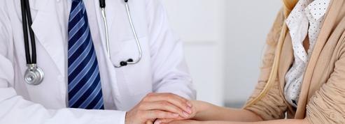 Implant Essure : pour le comité d'experts, inutile de changer la règlementation