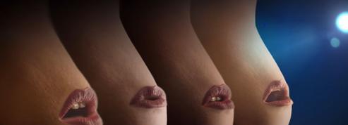 Des seins chantent pour lutter contre le cancer