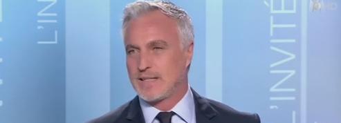 Le match Lyon/Ajax en Ligue Europa sera diffusé sur M6