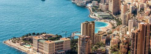 Appartements de luxe: Monaco devient plus cher que Hong-Kong