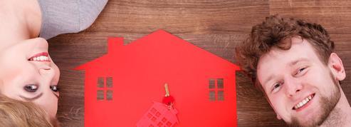 Partager une pièce de votre logement avec un voisin, ça vous tente?
