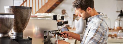 Les jobs d'été de moins d'un mois sont difficiles à trouver