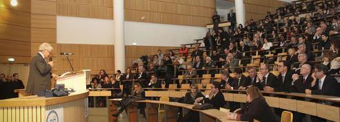 Saclay: les universités d'Évry et de Versailles ne veulent pas être mises de côté