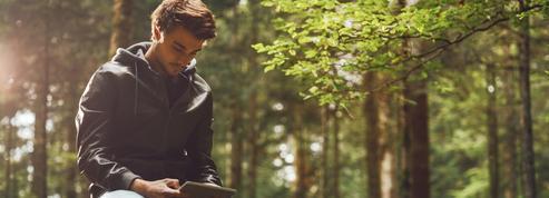 Solitude : le paradoxe des nouveaux outils de communications