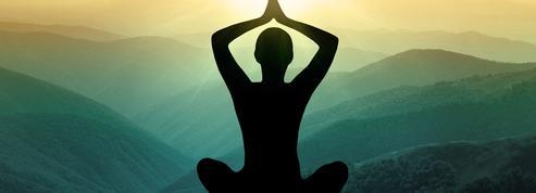 Comment le yoga peut aider à muscler son mental