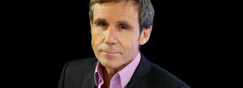 David Pujadas écarté du 20 heures de France 2 : seize années sur un «siège éjectable»