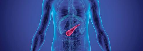 Cancer du pancréas: une trop lente prise en charge