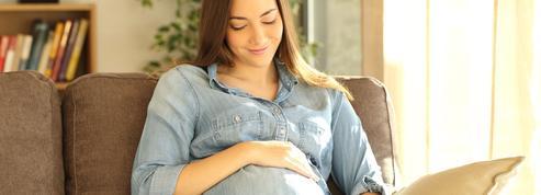 La promesse des ovaires artificiels contre l'infertilité