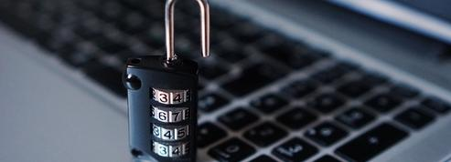 Cybersécurité : le gouvernement lance un Mooc pour les étudiants