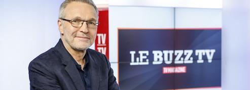 Laurent Ruquier : «Nous allons changer la mécanique d'On n'est pas couché »