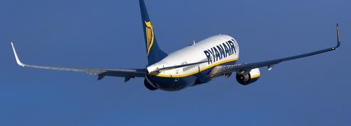Ryanair va offrir des vols moins chers aux étudiants Erasmus