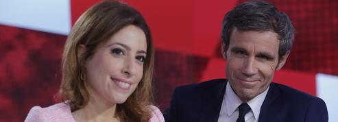 France 2 déprogramme L'émission politique ce mercredi 31 mai