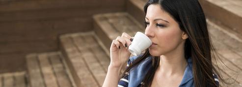 Carence en fer : les femmes davantage concernées