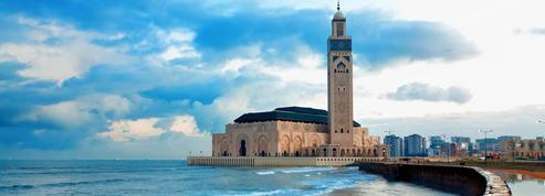 Étudier à Casablanca: au cœur de la capitale économique du Maroc