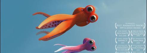 Comment entrer aux Gobelins, l'école de cinéma d'animation