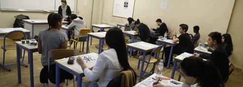 Baccalauréat : les enjeux d'une réforme attendue