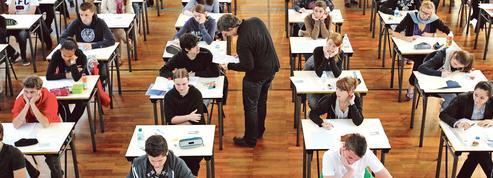 Pourquoi il faut enfin réformer le baccalauréat